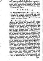 giornale/TO00195922/1778/unico/00000036