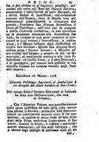 giornale/TO00195922/1778/unico/00000037