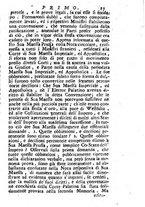 giornale/TO00195922/1778/unico/00000039