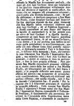 giornale/TO00195922/1778/unico/00000040