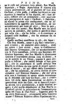 giornale/TO00195922/1778/unico/00000041