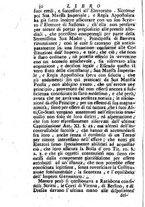 giornale/TO00195922/1778/unico/00000042