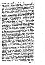 giornale/TO00195922/1778/unico/00000043