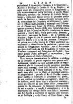 giornale/TO00195922/1778/unico/00000044