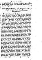 giornale/TO00195922/1778/unico/00000045