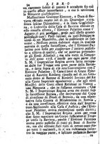giornale/TO00195922/1778/unico/00000046