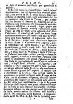giornale/TO00195922/1778/unico/00000047