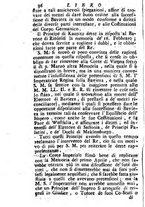 giornale/TO00195922/1778/unico/00000048