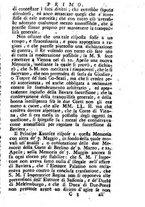 giornale/TO00195922/1778/unico/00000049