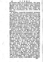 giornale/TO00195922/1778/unico/00000050