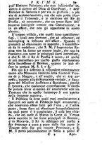 giornale/TO00195922/1778/unico/00000051