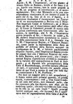 giornale/TO00195922/1778/unico/00000052