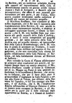 giornale/TO00195922/1778/unico/00000053