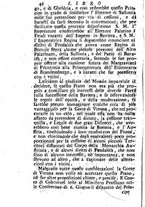 giornale/TO00195922/1778/unico/00000054