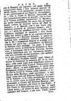 giornale/TO00195922/1778/unico/00000055