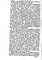 giornale/TO00195922/1778/unico/00000056