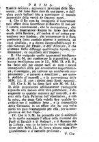 giornale/TO00195922/1778/unico/00000057