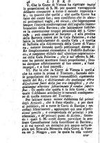 giornale/TO00195922/1778/unico/00000058