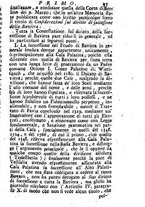 giornale/TO00195922/1778/unico/00000059