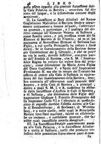 giornale/TO00195922/1778/unico/00000060