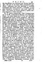 giornale/TO00195922/1778/unico/00000061