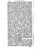 giornale/TO00195922/1778/unico/00000062