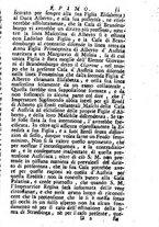 giornale/TO00195922/1778/unico/00000063
