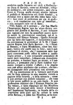 giornale/TO00195922/1778/unico/00000065