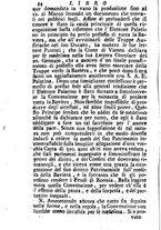giornale/TO00195922/1778/unico/00000066