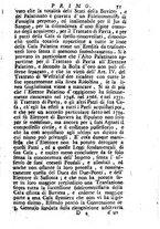 giornale/TO00195922/1778/unico/00000067