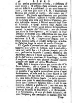 giornale/TO00195922/1778/unico/00000068