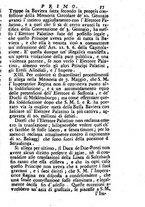 giornale/TO00195922/1778/unico/00000069