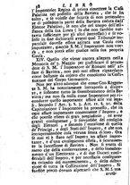 giornale/TO00195922/1778/unico/00000070