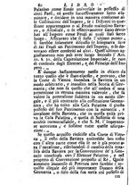 giornale/TO00195922/1778/unico/00000072