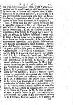 giornale/TO00195922/1778/unico/00000073