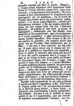 giornale/TO00195922/1778/unico/00000074