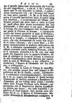 giornale/TO00195922/1778/unico/00000075