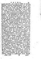 giornale/TO00195922/1778/unico/00000077