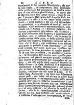 giornale/TO00195922/1778/unico/00000078