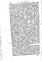 giornale/TO00195922/1778/unico/00000080