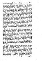 giornale/TO00195922/1778/unico/00000081