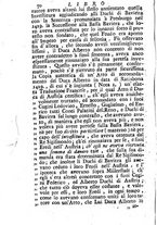 giornale/TO00195922/1778/unico/00000082