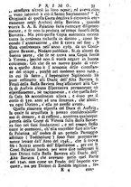 giornale/TO00195922/1778/unico/00000083
