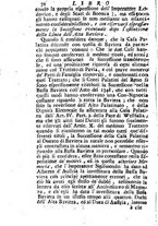 giornale/TO00195922/1778/unico/00000084