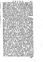 giornale/TO00195922/1778/unico/00000085