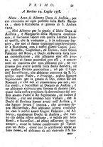 giornale/TO00195922/1778/unico/00000087