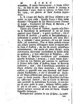 giornale/TO00195922/1778/unico/00000088