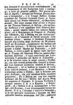 giornale/TO00195922/1778/unico/00000089
