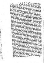 giornale/TO00195922/1778/unico/00000090