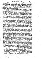 giornale/TO00195922/1778/unico/00000091